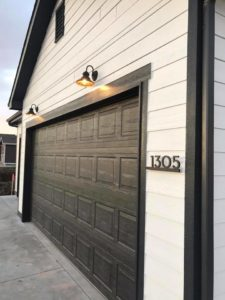 completed home build | crosswinds construction | Gillette, Wyoming